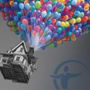 Страхование недвижимости от стихийных бедствий