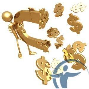 Инвестирование страховых резервов