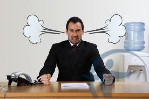 Обязанности и качества страховых агентов