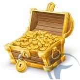 Средства резервов страховой компании