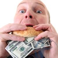 Страховая компания занизила выплаты