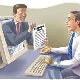 Электронные полисы онлайн