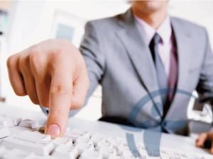 Механизм покупки электронного страхового полиса