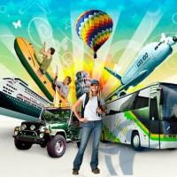 Электронные полисы для путешествий
