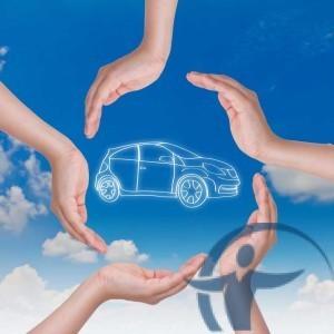 Страхование автогражданской ответственности
