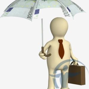 Страхование жизни ценных сотрудников компании