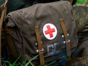 Страховые случаи при страховании военнослужащих