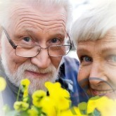 Государственное софинансирование пенсии