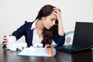 ДМС как дополнительная мотивация сотрудника
