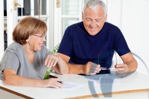 Закон о выплате второй пенсии военным пенсионерам