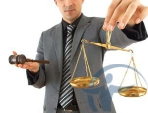 Профответственность юристов и адвокатов