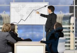 Страхование жизни и здоровья руководителей компании