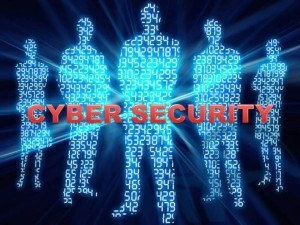 Страхование киберрисков