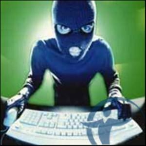 Страхование от кибератак