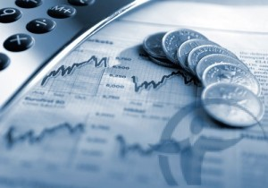 Страхование на рынке ценных бумаг