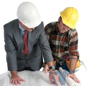 Страхование рисков в строительстве