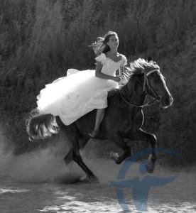 Свадебное страхование, страхование к бракосочетанию