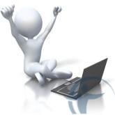 Возможность получения СНИЛС через интернет