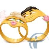 Свадебное страхование или страхование к бракосочетанию