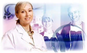 Страхование профессиональной ответственности медработников