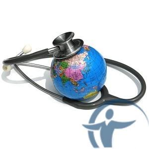 страхование иностранцев