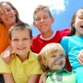 Страхование детей от несчастных случаев