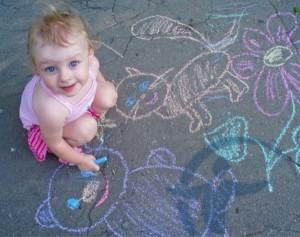 Страховка от несчастных случаев с детьми