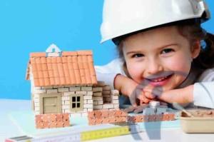 Программы страхования детей от несчастных случаев