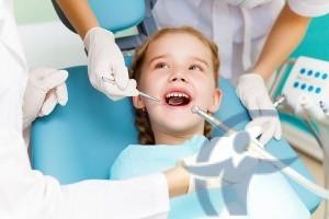 Детская стоматология по ОМС