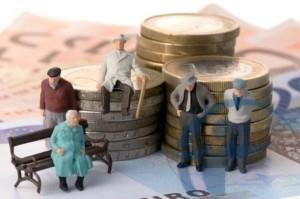 Имеет ли отношение калькулятор на сайте ПФР к реальной пенсии