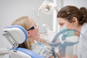 Стоматологическая помощь по полису ОМС