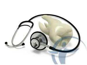 Стоматолог бесплатно по ОМС
