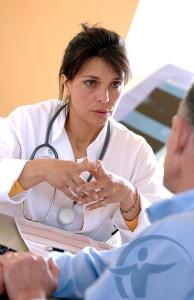 Что включает Полис обязательного медицинского страхования