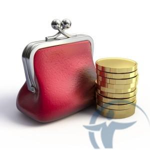 Расчет пенсии по новым правилам