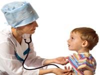 Страхование детей от НС
