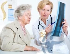 Прием пациентов по омс