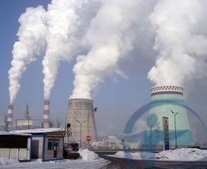 Ответственность за загрязнение атмосферы и страховой полис