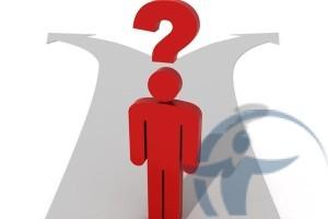Является ли диспансеризация обязательной или добровольной