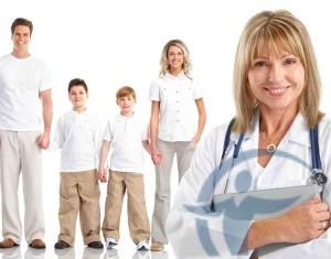 Обследования государственная здоровья программа