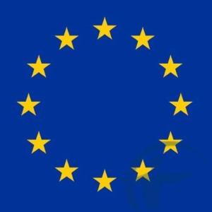 Европротокол после 2014 года