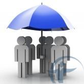 Мотивация персонала - корпоративное страхование