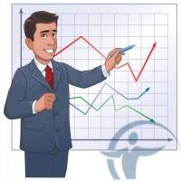 Страховой брокер поможет выгодно приобрести полис