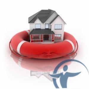 Корпоративное страхование имущества