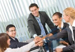 Корпоративное страхование сотрудников фирмы