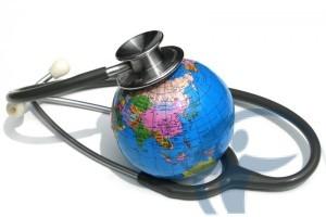 Корпоративное страхование выезжающих за границу
