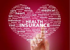 Программа информирования населения о стоимости медицинских услуг
