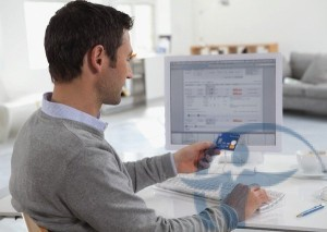 Приобретение полиса медицинского страхование онлайн