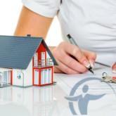 Страхование дачи и загородной недвижимости