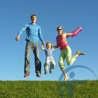 страхование главы семьи