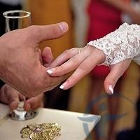 страхование к бракосочетанию